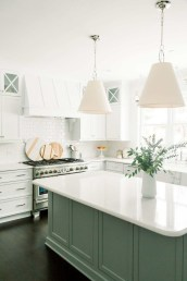 Astonishing Kitchen Remodeling Ideas On A Budget 33