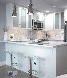 Astonishing Kitchen Remodeling Ideas On A Budget 41