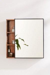 Brilliant Bathroom Storage Ideas For Your Bathroom Design 11
