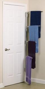 Brilliant Bathroom Storage Ideas For Your Bathroom Design 46