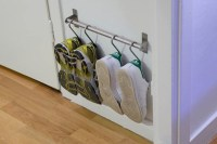 Creative DIY Hanging Storage Ideas For Your Home 52