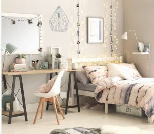 Gorgeous Bedroom Decoration Ideas For Kids 13