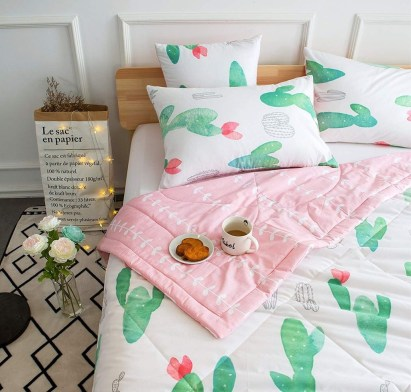 Gorgeous Bedroom Decoration Ideas For Kids 16