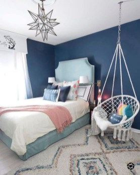 Gorgeous Bedroom Decoration Ideas For Kids 28
