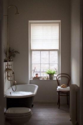 Impressive Vintage Bathroom Decoration You'll Love 24