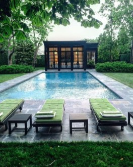 Innovative Small Swimming Pool For Your Small Backyard 44