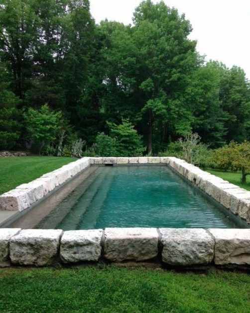 Innovative Small Swimming Pool For Your Small Backyard 52