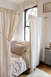 Affordable Decoration Ideas For Small Apartment 03