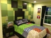 Attractive Boys Bedroom Design Ideas You Want To Copy 45