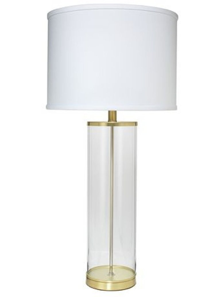 Awesome Table Lamp Ideas To Brighten Up Your Work Space 31
