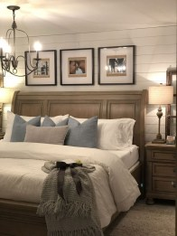 Gorgeous Farmhouse Bedroom Remodel Ideas On A Budget 11