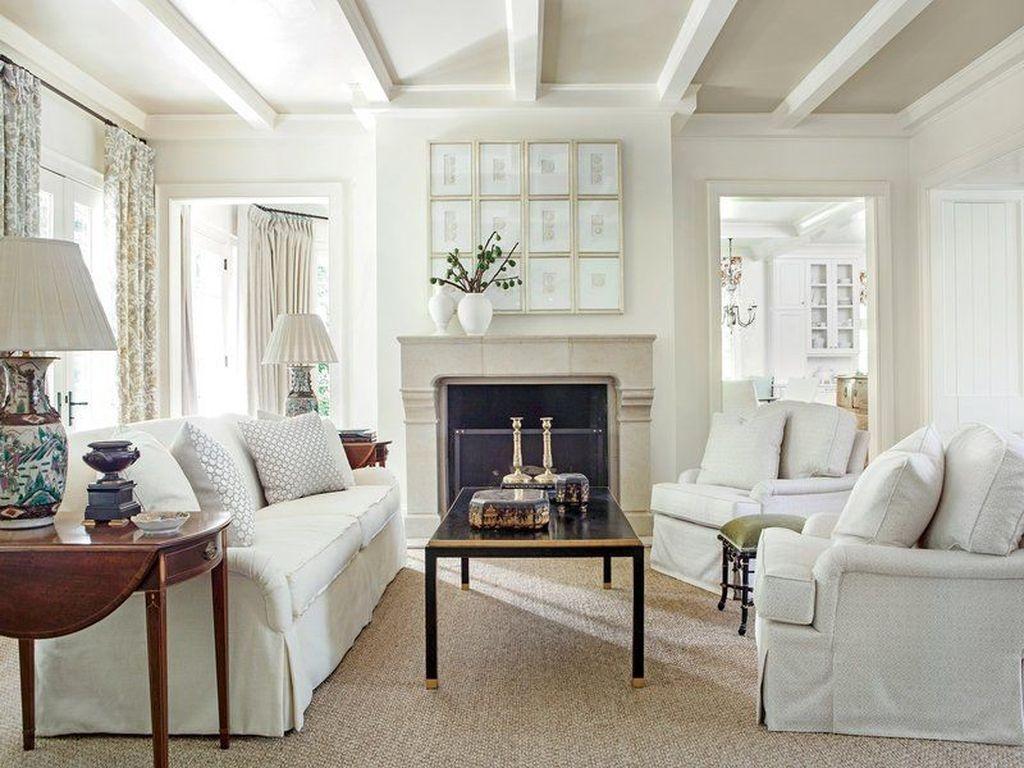 20 Latest Formal Living Room Decor Ideas To Look Elegant Lovahomy