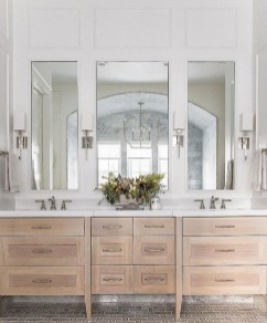 Outstanding Bathroom Mirror Design Ideas For Any Bathroom Model 49