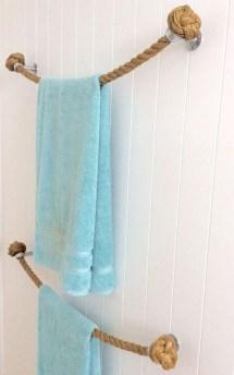 Affordable Towel Ideas For Best Bathroom Inspiration 14