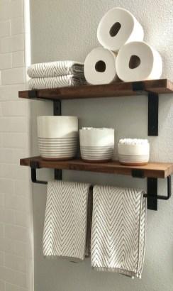 Affordable Towel Ideas For Best Bathroom Inspiration 17