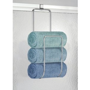 Affordable Towel Ideas For Best Bathroom Inspiration 23