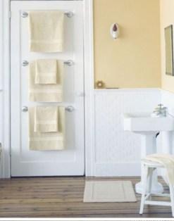 Affordable Towel Ideas For Best Bathroom Inspiration 32