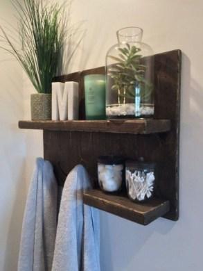 Affordable Towel Ideas For Best Bathroom Inspiration 33