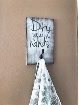 Affordable Towel Ideas For Best Bathroom Inspiration 45