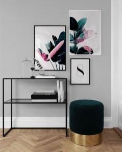 Minimalist Bedroom Decoration Ideas That Looks More Cool 04