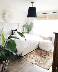 Minimalist Bedroom Decoration Ideas That Looks More Cool 31