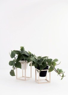 Popular Indoor Plant Stands Ideas For Fresh Home Inspiration 05