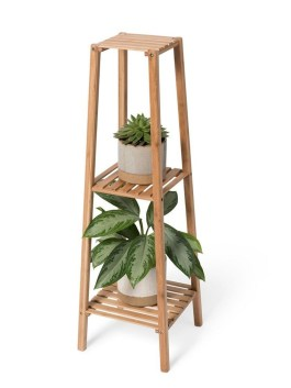 Popular Indoor Plant Stands Ideas For Fresh Home Inspiration 30
