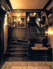 Frightening Witch Home Interior Decoration Ideas For Halloween 40