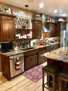Best Ideas For Apartment Christmas Decoration 03
