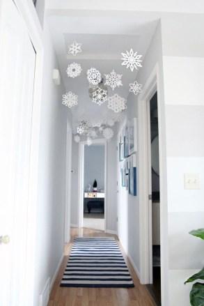 Best Ideas For Apartment Christmas Decoration 16