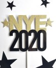 Magnificent New Years Eve Party Banner Ideas That Easy To Make 03