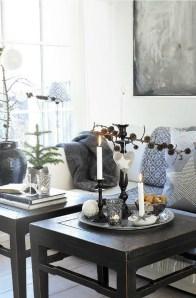 Wonderful Winter Decoration Ideas After Christmas 04