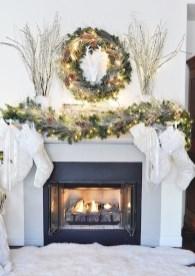 Wonderful Winter Decoration Ideas After Christmas 11