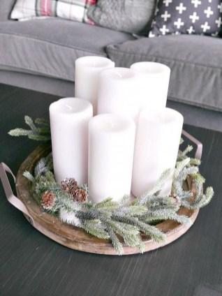 Wonderful Winter Decoration Ideas After Christmas 18