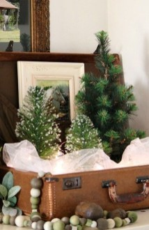 Wonderful Winter Decoration Ideas After Christmas 20