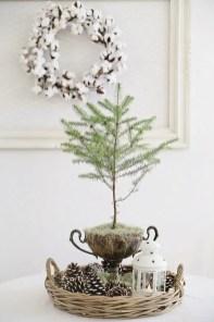 Wonderful Winter Decoration Ideas After Christmas 39
