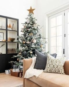 Wonderful Winter Decoration Ideas After Christmas 47