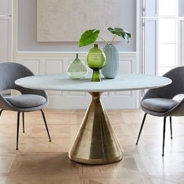 Amazing Small Dining Room Table Decor Ideas To Copy Asap 12