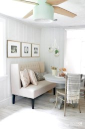 Amazing Small Dining Room Table Decor Ideas To Copy Asap 19