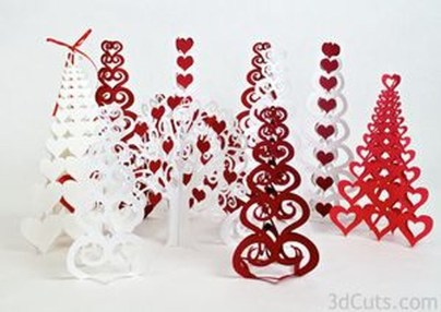 Best Valentines Day Mantel Decor Ideas That You Will Falling In Love With 48