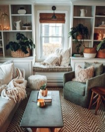 Trendy Bohemian Style Decoration Ideas For You To Try 37