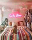 Trendy Bohemian Style Decoration Ideas For You To Try 47