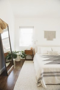 Affordable Rug Bedroom Decor Ideas To Try Right Now 02