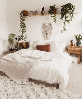 Affordable Rug Bedroom Decor Ideas To Try Right Now 08