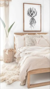 Affordable Rug Bedroom Decor Ideas To Try Right Now 13
