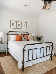 Affordable Rug Bedroom Decor Ideas To Try Right Now 22