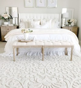 Affordable Rug Bedroom Decor Ideas To Try Right Now 29