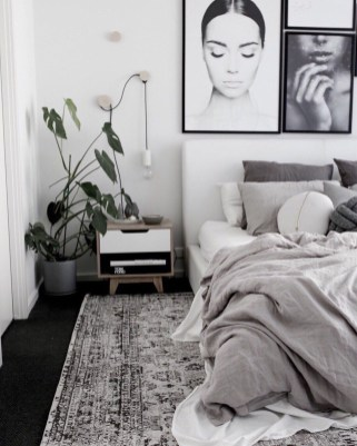 Affordable Rug Bedroom Decor Ideas To Try Right Now 32