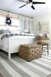 Affordable Rug Bedroom Decor Ideas To Try Right Now 36