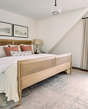 Affordable Rug Bedroom Decor Ideas To Try Right Now 42